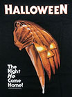 ハロウィーン/HALLOWEEN THE NIGHT HE COME HOME!