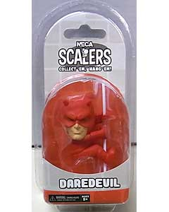 NECA SCALERS DAREDEVIL