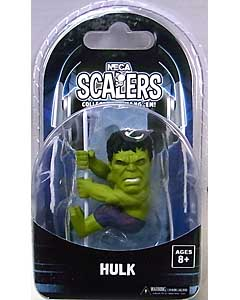 NECA SCALERS 映画版 AVENGERS: AGE OF ULTRON HULK