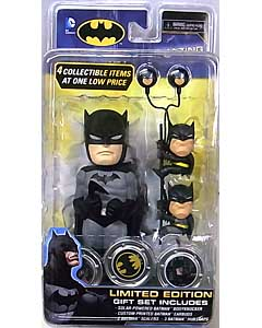 NECA SCALERS BATMAN GIFT SET