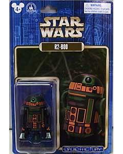STAR WARS USAディズニーテーマパーク限定 R2-B00