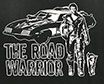 「マッドマックス2」THE ROAD WARRIORS /MAD MAX2