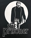 プリズナーNo.6/THE PRISONER