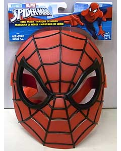 HASBRO SPIDER-MAN HERO MASK SPIDER-MAN [国内版]