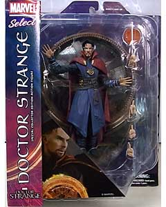 DIAMOND SELECT MARVEL SELECT 映画版 DOCTOR STRANGE DOCTOR STRANGE