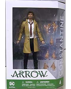 DC COLLECTIBLES ARROW CONSTANTINE