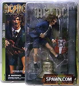 McFARLANE AC/DC ANGUS YOUNG