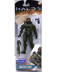 McFARLANE HALO 5: GUARDIANS シリーズ1 MASTER CHIEF