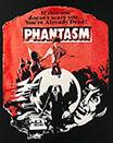 ファンタズム/ PHANTASM