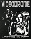 ビデオドローム /VIDEODROME