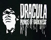 ドラキュラ/DRACULA /PRINCE OF DARKNESS