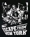 エスケープ・フロム・ニューヨーク/ESCAPE FROM NEW YORK