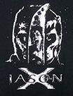 JASON X /ジェイソンX