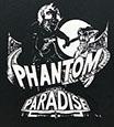 「ファントム・オブ・パラダイス」 PHANTOM OF THE PARADISE