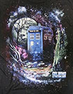 DR.WHO THE DALEKS/ ドクター・フー