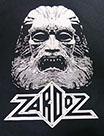 ZARDOZ /未来惑星ザルドス