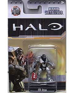 JADA TOYS HALO NANO METALFIGS ATRIOX [MS10]