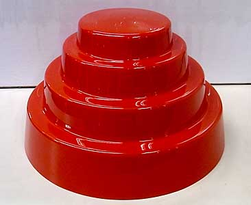 ATOM AGE INDUSTRIES DEVO ENERGY DOME