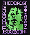 THE EXORCIST / エクソシスト / REGAN / リーガン