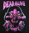 DEAD ALIVE /デッド・アライブ / BRAIN DEAD /ブレインデッド