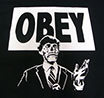 OBEY / THEY LIVE /ゼイリブ
