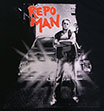REPO MAN /レポマン / アレックス・コックス