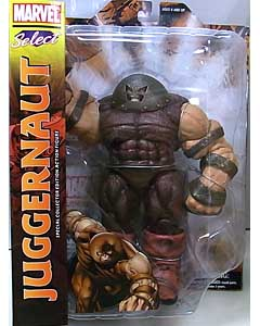 DIAMOND SELECT MARVEL SELECT JUGGERNAUT [再販] パッケージ傷み特価