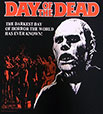 DAY OF THE DEAD / 死霊のえじき BUB