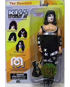 MEGO CLASSIC 8INCH FIGURE KISS THE STARCHILD 台紙傷み特価