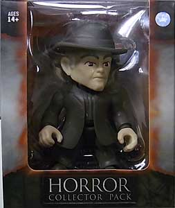 THE LOYAL SUBJECTS HORROR COLLECTOR PACK FATHER MERRIN