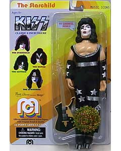 MEGO CLASSIC 8INCH FIGURE KISS THE STARCHILD