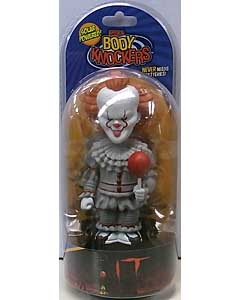 NECA BODY KNOCKERS IT [2017] PENNYWISE