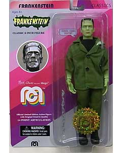 MEGO CLASSIC 8INCH FIGURE FRANKENSTEIN 台紙傷み特価