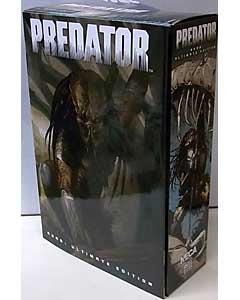 NECA PREDATOR 7インチアクションフィギュア ULTIMATE AHAB PREDATOR