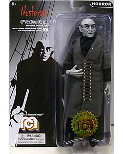 MEGO 8INCH ACTION FIGURE NOSFERATU ブリスターハガレ特価