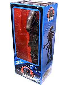 NECA ALIEN 1/4スケール ALIEN 40TH ANNIVERSARY BIG CHAP ワケアリ特価