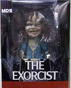 MEZCO DESIGNER SERIES THE EXORCIST REGAN パッケージ傷み特価