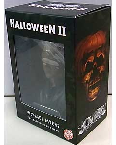 TRICK OR TREAT STUDIOS HOLIDAY HORRORS HALLOWEEN II MICHAEL MYERS ORNAMENT