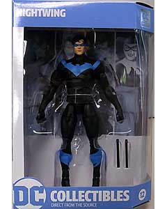 DC COLLECTIBLES DC ESSENTIALS NIGHTWING