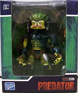 THE LOYAL SUBJECTS PREDATOR ACTION VINYLS LOST [ORIGINAL]