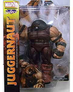 DIAMOND SELECT MARVEL SELECT JUGGERNAUT [再販]