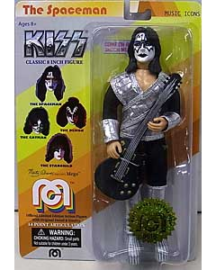 MEGO 8INCH ACTION FIGURE KISS THE SPACEMAN