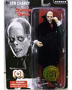 MEGO 8INCH ACTION FIGURE LON CHANEY IN THE PHANTOM OF THE OPERA