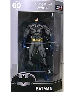 DC COLLECTIBLES GAMESTOP限定 DC COLLECTION BY JIM LEE BATMAN