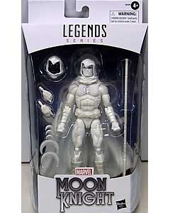 HASBRO MARVEL LEGENDS 2020 WALGREENS限定 MOON KNIGHT