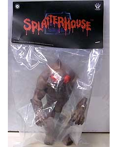 UNBOX INDUSTRIES SPLATTERHOUSE DEADMAN VINYL FIGURE