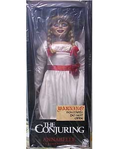 TRICK OR TREAT STUDIOS THE CONJURING ANNABELLE DOLL