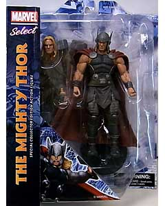 DIAMOND SELECT MARVEL SELECT THE MIGHTY THOR