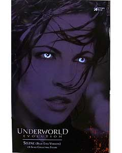 STAR ACE MY FAVORITE MOVIE SERIES 1/6スケールアクションフィギュア UNDERWORLD: EVOLUTION SELENE [BLUE EYES VERSION]
