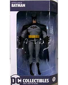 DC COLLECTIBLES JUSTICE LEAGUE BATMAN